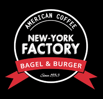 NEW YORK FACTORY